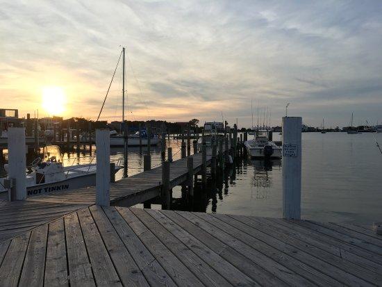 Ocracoke Harbor Inn: photo1.jpg