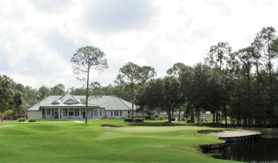 Windsor Parke Golf Club Jacksonville FL Top Tips Before You Go