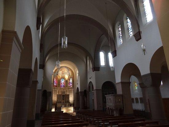写真Eglise Décanale枚