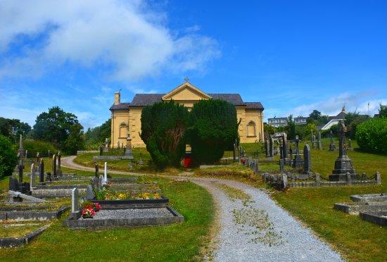 Church of Ireland Church