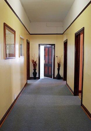 Zum Anker Apartments: Apartment 2 - Spacious