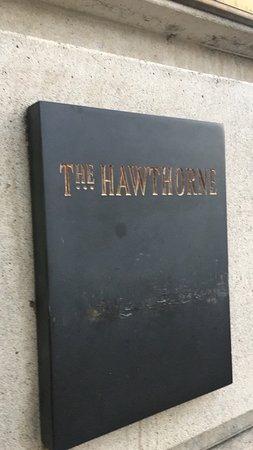 The Hawthorne: photo0.jpg