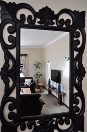 Zum Anker Apartments: Apartment 4