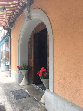 Romont, Svizzera: photo0.jpg