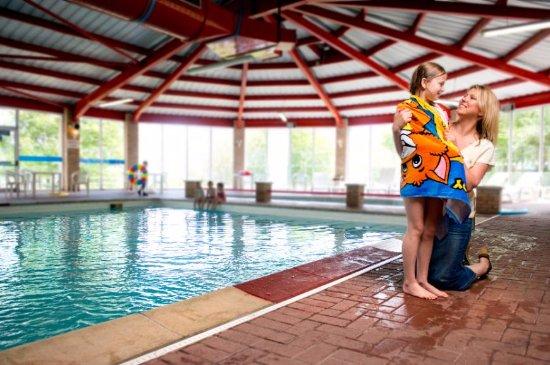 Killigarth Manor Holiday Park Polperro Campground Reviews Photos Price Comparison