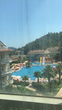 Green Nature Resort & Spa : photo0.jpg