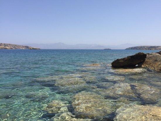 Nausa, Grecja: photo2.jpg