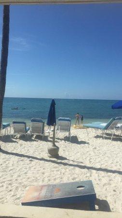 Glunz Ocean Beach Hotel & Resort: photo0.jpg