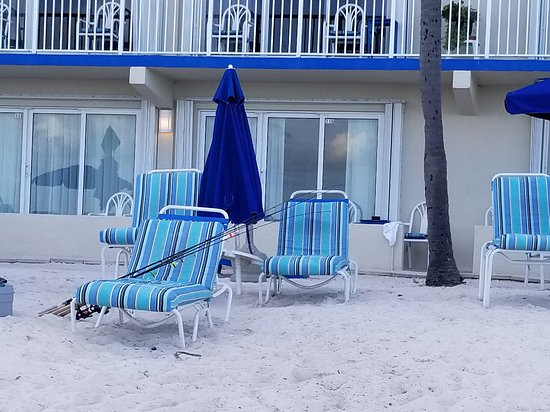 Glunz Ocean Beach Hotel & Resort: photo1.jpg