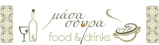 MasaSoura: logo