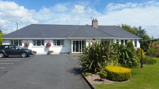 Fairlawns bed breakfast dundalk ireland updated - Hotels in dundalk with swimming pool ...
