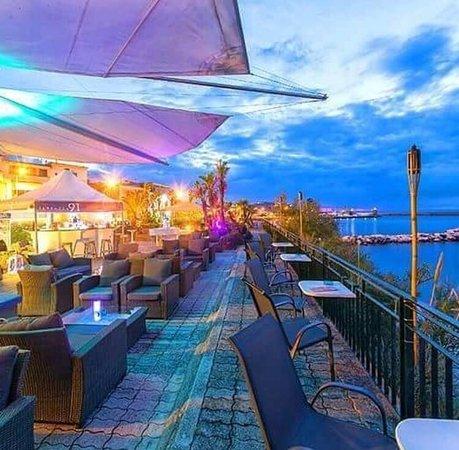 Topless Bar Casamicciola Terme Restaurant Reviews Photos