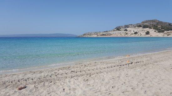 Отзывы туристов об отдыхе в Греции в июне 2017 на ТуристерРу