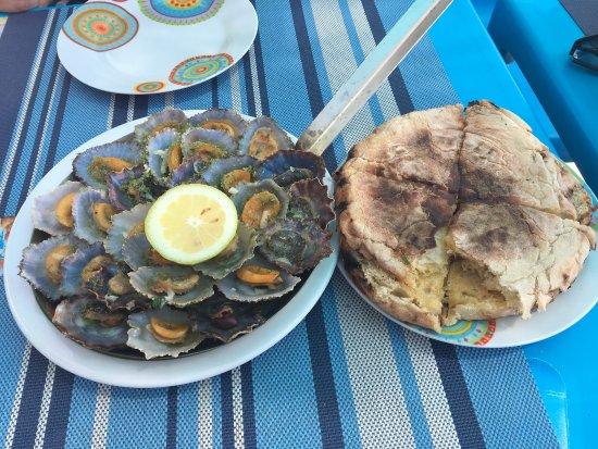 Paul do Mar, Portugal: photo2.jpg