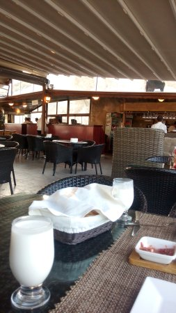 Sukurogullari Cafe & Restaurant: TA_IMG_20170726_185536_large.jpg