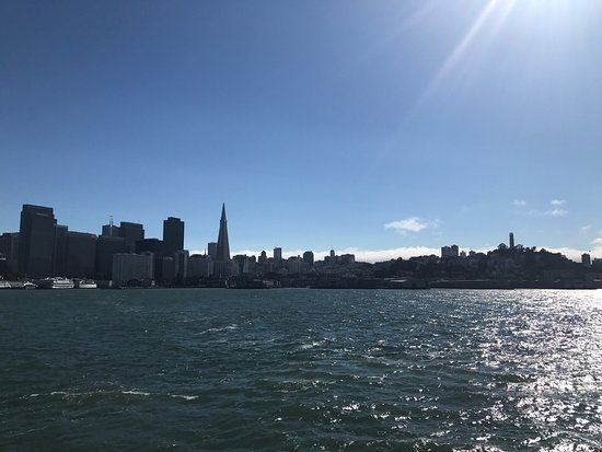 Sausalito, Californië: photo7.jpg