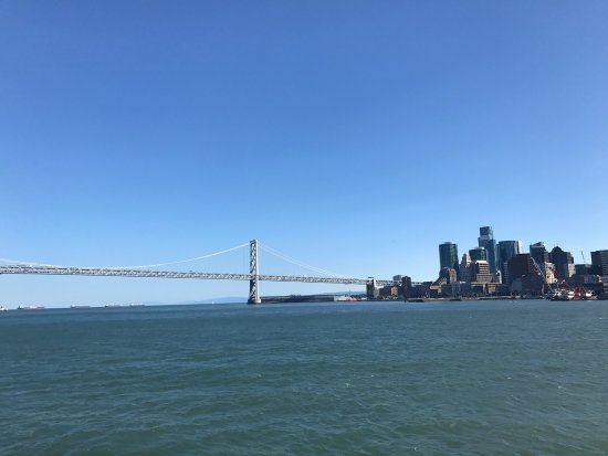 Sausalito, Californië: photo8.jpg