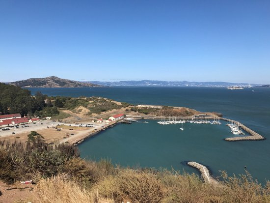 Sausalito, Californië: photo2.jpg