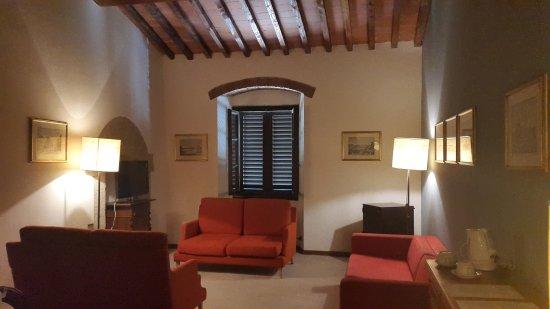 Villa Pitiana Photo