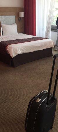 Park Inn Hotel Prague: photo1.jpg