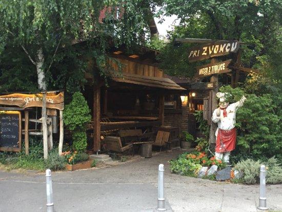 The 10 Best Bbq Restaurants In Zagreb Tripadvisor