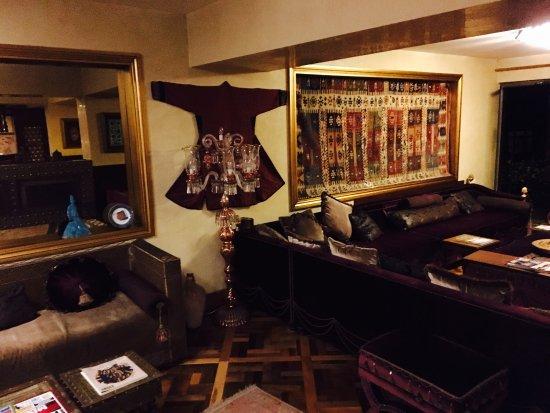 Sokullu Pasa Hotel: photo0.jpg