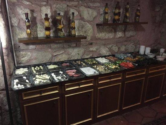 Sokullu Pasa Hotel: photo1.jpg
