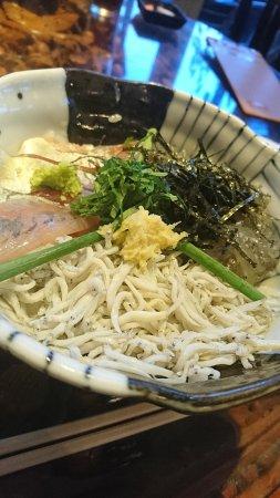 Shirasuya Honten: DSC_0198_large.jpg