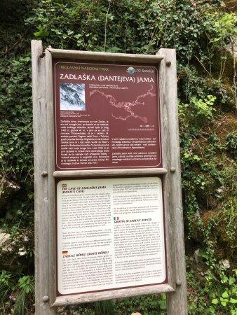 Tolmin Gorge: photo8.jpg