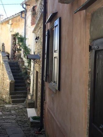 Groznjan, Croatia: photo1.jpg