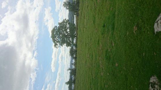 Ambleside, UK: DSC_1212_large.jpg