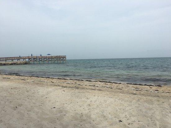 Key Colony Beach Motel: photo0.jpg