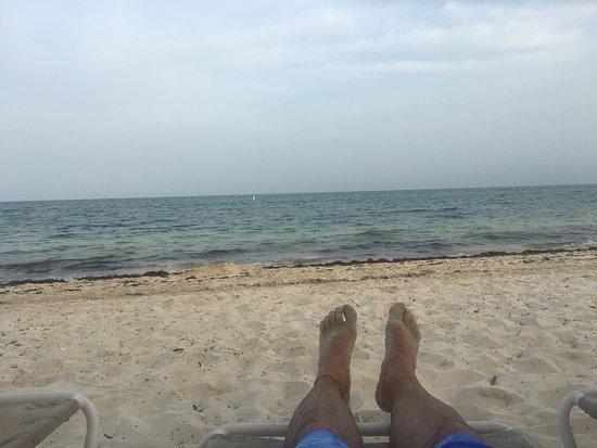 Key Colony Beach, FL: photo1.jpg