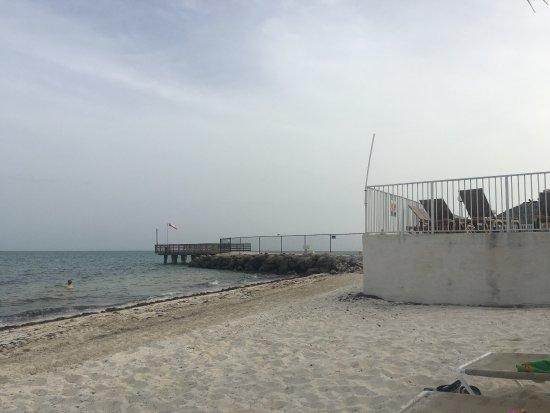 Key Colony Beach Motel: photo2.jpg