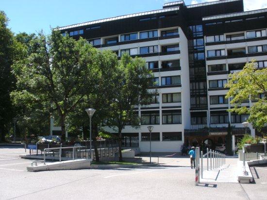 Mercure Hotel Garmisch-Partenkirchen: BILD0202_large.jpg