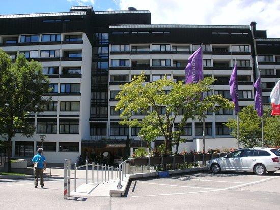 Mercure Hotel Garmisch-Partenkirchen: BILD0201_large.jpg