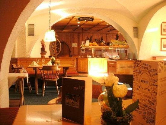 Mercure Hotel Garmisch-Partenkirchen: BILD0222_large.jpg