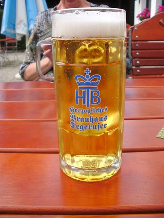 Mercure Hotel Garmisch-Partenkirchen: BILD0348_large.jpg