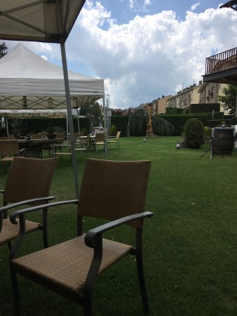 Hotel del Prado : photo1.jpg