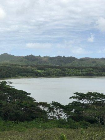 Koloa, Χαβάη: photo4.jpg