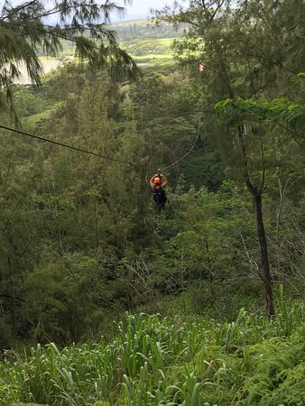 Koloa, Χαβάη: photo5.jpg