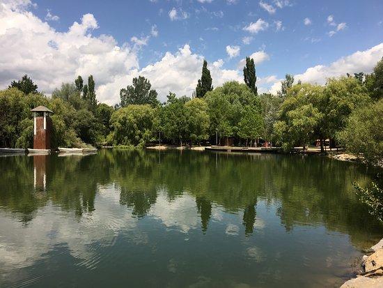Puigcerda, إسبانيا: photo0.jpg