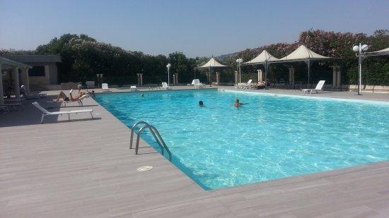 Ferrandina, Italy: IMG-20170722-WA0007_large.jpg