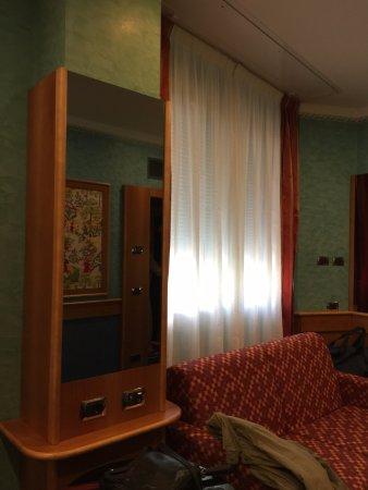 Brunelleschi Hotel Photo