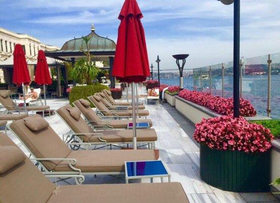 Four Seasons Istanbul at the Bosphorus: photo3.jpg