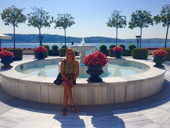Four Seasons Istanbul at the Bosphorus: photo4.jpg