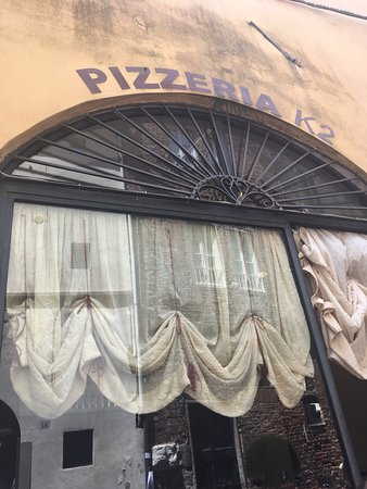 Ristorante Pizzeria K2: photo0.jpg