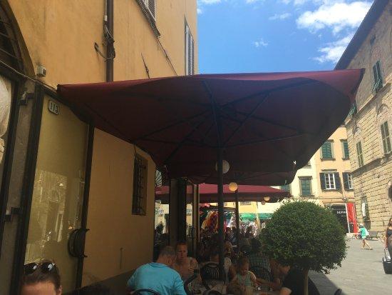 Ristorante Pizzeria K2: photo1.jpg