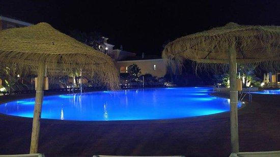 Barcelo Punta Umbria Mar: FB_IMG_1501088187546_large.jpg