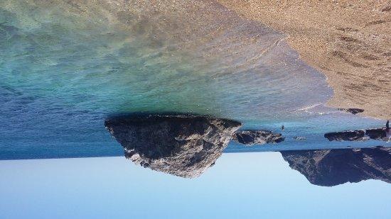 Paliochori Beach: 20170721_111057_large.jpg